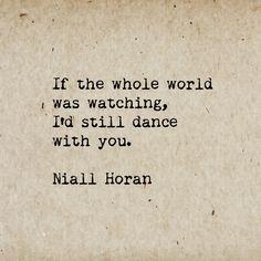 This Town by Niall Horan #thistown #niallhoran #lyrics