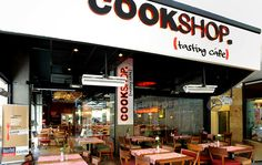 「Cook Shop istanbul」の画像検索結果