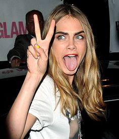 Cara Delevingne: Supermodel, BFF to the Stars http://www.usmagazine.com/celebrity-style/pictures/cara-delevingne-supermodel-best-friend-celebrity-stars-2014118/39885
