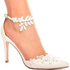 scarpe da sposa - Cerca con Google