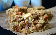 Nutty Maple Chai Oat