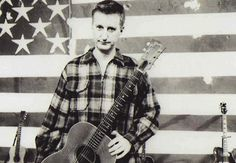 See Billy Bragg pictures, photo shoots, and listen online to the latest music. Billy Bragg, Soundtrack To My Life, Popular Music, Bob Dylan, Latest Music, Art Music, Good Music, Photo Art, Singer