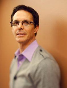 Brad Powell | Senior Pastor | NorthRidge Church