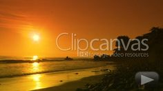 Check out this Surfing Longboarding Vacations HD Stock Footage Clip. Static shot made at dusk. Wide shot. 2010-02-18, UNITED STATES.