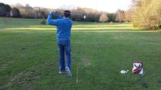 Expert Golf Coach John Dooley PGA, Proven Track Record to Success, Beginner Golf Lessons Golf Lessons