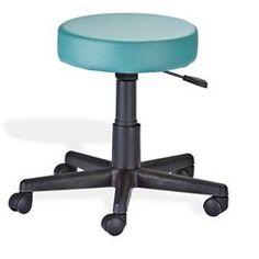 Treatment stool