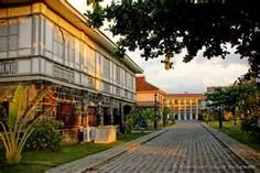 FILIPINO ARCHITECTURE - Bing Images Filipino Architecture, Philippine Architecture, Filipiniana, Mindanao, Home Projects, Island, Mansions, House Styles, Bing Images