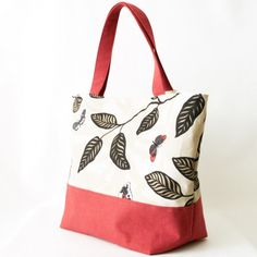 Beledien Handmade - Bags & Purses - New listing @ the Our Craft Handmade Directory www.ourcraft.co.uk