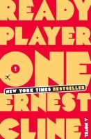 Unlike most others, I read Ernest Cline's Armada before reading Ready Player One . The 2011 novel Ready Player One is one of the most popular sci-fi novels of the last decade or more. Log Horizon, Reading Lists, Book Lists, Reading Stories, Reading Nook, Between Two Worlds, Science Fiction Books, Fandoms, Page Turner