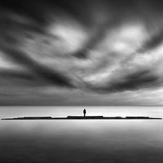 Storm Hunter (Rew) par George Digalakis