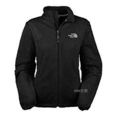The North Face Osito Fleece Womens Jackets Black [The North Face for sale 981] - $68.99 : Woolrich outlet,Moncler outlet,Parajumpers outlet,Ralph lauren outlet,North Face outlet,G-star outlet,Abercrombie & Fitch outlet