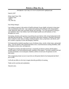 best cover letter cover letter example cover letter for resume cover letters