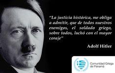 Frases-Hitler