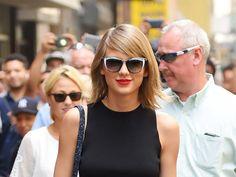 i miss her smile so much, but i hope she's enjoying her break { } Missing Her, Never Too Old, I Miss Her, Her Smile, Taylor Swift, Fangirl, My Love, Mornings, Women