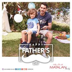 father's day 2015 in uae