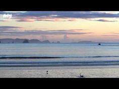 Best Beaches of the Coromandel Peninisula, #New Zealand  http://www.mydestination.com/auckland/regionalinfo/6174453/coromandel
