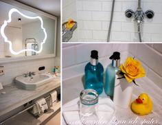 Alter, Sink, Home Decor, Sink Tops, Vessel Sink, Decoration Home, Room Decor, Vanity Basin, Sinks