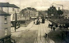 cowick street exeter - Google Search