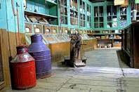 Vallado dos Frades: Mercearia Antiga...Alcobaça