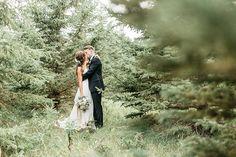 14-romantic-outdoor-winter-wedding