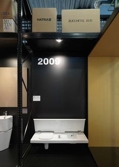 #Marazzi   #Cersaie   #BathroomExcellence   #ADI   #Hatria   #GFull
