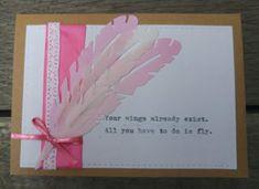 Klarka: Deževno dopoldne... Feather Cards, Cover, Art, Art Background, Kunst, Performing Arts, Art Education Resources, Artworks