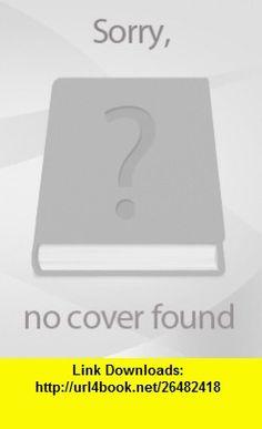 The Po Po Principle - A Survival Guide to Office Politics (9780330291163) Christopher Andersen , ISBN-10: 0330291165  , ISBN-13: 978-0330291163 , ASIN: B003UO54LI , tutorials , pdf , ebook , torrent , downloads , rapidshare , filesonic , hotfile , megaupload , fileserve