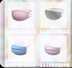 Roblox Shirt, Roblox Roblox, Bored Jar, Code Wallpaper, Ariana Grande Fotos, Roblox Codes, Roblox Pictures, Unique House Design, Blue Mask