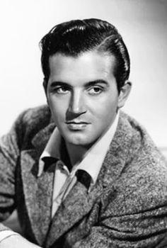 John Payne Actor, Classic Movie Stars, Actors, Movies, Films, Cinema, Movie, Film, Movie Quotes