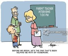 A core program for the Christian education of preschool ... |Early Childhood Education Humor