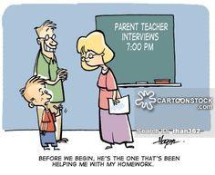 Funny Cartoons About Teaching | teachers cartoons, school teachers cartoon, funny, school teachers ...