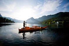 Booking.com: Ferienwohnung Ferienwohnung Syen , Grundlsee, Österreich - 66 Gästebewertungen . Buchen Sie jetzt Ihr Hotel! Hallstatt, Seen, Bath Caddy, Tourism, Places To Travel