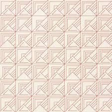 Image result for Taliesin Line of Decorative Wallpapers