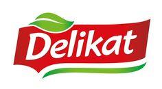 Delikat Halloumi, House Design, Logo, Logos, Logo Type, Architecture Illustrations, House Plans, Home Design Plans, Environmental Print