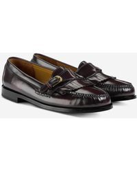 0552f1bb25a 20 Delightful Dad Shoe Trend images
