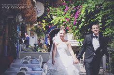 #wedding #boda #novios #fotos #photography #wfn #weddingdress #lacen #prewedding #photography #photoshoot #weddingphoto #engagement #photograph #snapshots #couple #weddingideas #weddinginspirations #weddingthings #love #marriage #married #lovephoto #romantic #sweet #beautiful #stunning #breathtaking #cute #photos #izmir #ertugrulgazi #ertugrulgazisogutlu