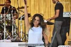 Fifth Harmony NBC's Today Show Summer Concert Series presents Fifth Harmony at one Rockerfeller Plaza http://icelebz.com/events/nbc_s_today_show_summer_concert_series_presents_fifth_harmony_at_one_rockerfeller_plaza/photo1.html