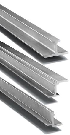 solid mild-steel windows and door frames profile extrusion