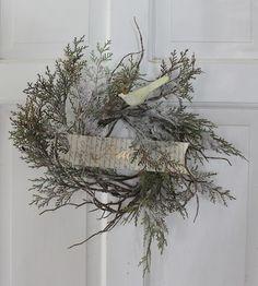52 FLEA: The Enchanting Winter Nest