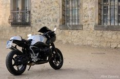 Bmw, Motorcycle, Biking, Motorcycles, Engine, Choppers, Motorbikes