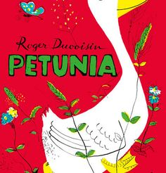 """ne vorbeste despre Petunia, o """"gasca nestiutoare"""" care crede ca simpla detinere a unei carti te poate face mai destept. Intrebarea este daca e atat de simplu sau daca mai trebuie facut si altceva. Frumoasa carte despre cunoastere si puterea lecturii."""