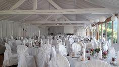 #Hochzeit Mr and Mrs alles zu mieten Stiftschmiede Ossiach #Hussen Table Decorations, Vintage, Furniture, Home Decor, Getting Married, Wedding, Homemade Home Decor, Home Furnishings, Decoration Home