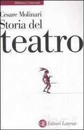 #molinari teatro #storia #difesa #follia #pazzia #letteratura #psicologia #linguaggio #errori #parole #mercadante #FrancescoMercadante #arte #errorieparole #jung #freud #pragmatica #laterza #schizofrenia #simboli