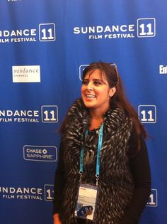 Persian-American director Maryam Keshavarz's was banned in Iran, before becoming a Sundance award winner for her film Circumstance Director's Chair, Female Directors, Performing Arts, Film Director, Award Winner, Iran, Filmmaking, Persian, How To Become