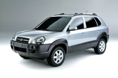 We have the best price !!!  Visit our website and convince yourself : http://bucharest-rent-car.com/