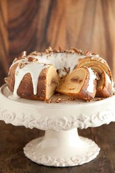Check out what I found on the Paula Deen Network! Cinnamon Ripple Sweet Potato Cake http://www.pauladeen.com/cinnamon-ripple-sweet-potato-cake