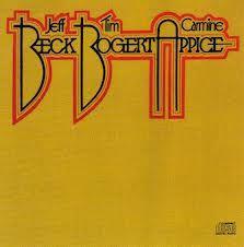 Beck Bogert Appice