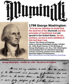 "Mai 1776 die Geheimgesellschaft der Illuminaten"" (Adam Weishaupt, former Jesuit, founded the secret society of the Illuminati on May , . Illuminati Secrets, Illuminati Conspiracy, Conspiracy Theories, Loyalty Day, Atlantis, Good Raps, World Religions, Thing 1, Ancient History"