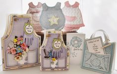 The Clipart Fairy Fabric Cards, Shaped Cards, Baby Cards, Aprons, Diorama, Bookmarks, Just For You, Fairy, Crafting