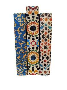 By Its Cover Hand-Rebound Set of 3 Mosaic Decorative Books, III, http://www.myhabit.com/redirect/ref=qd_sw_dp_pi_li?url=http%3A%2F%2Fwww.myhabit.com%2F%3F%23page%3Dd%26dept%3Dhome%26sale%3DA14KDGBOEL11F0%26asin%3DB00F4OCNYS%26cAsin%3DB00F4OCNYS